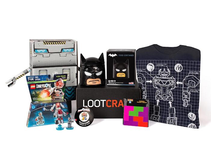 loot-crate-18hi1.PNG