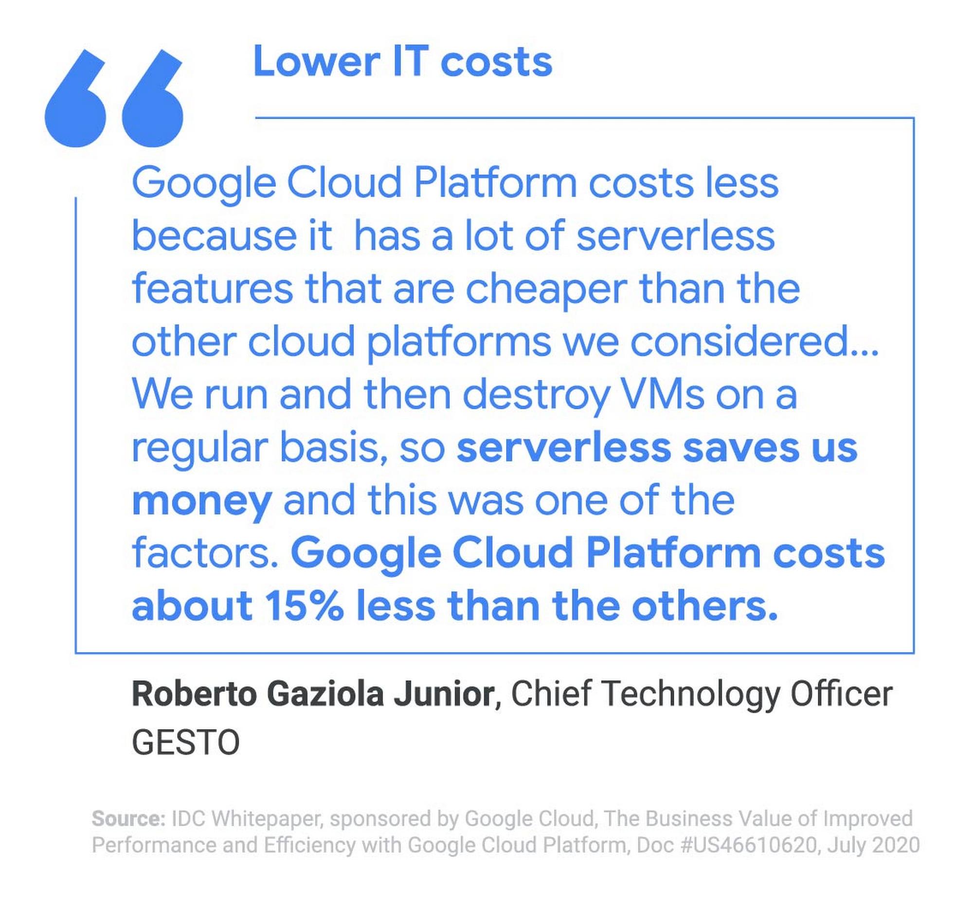 lower it cost.jpg