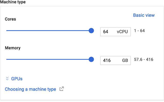 machine-types-13p1w.PNG