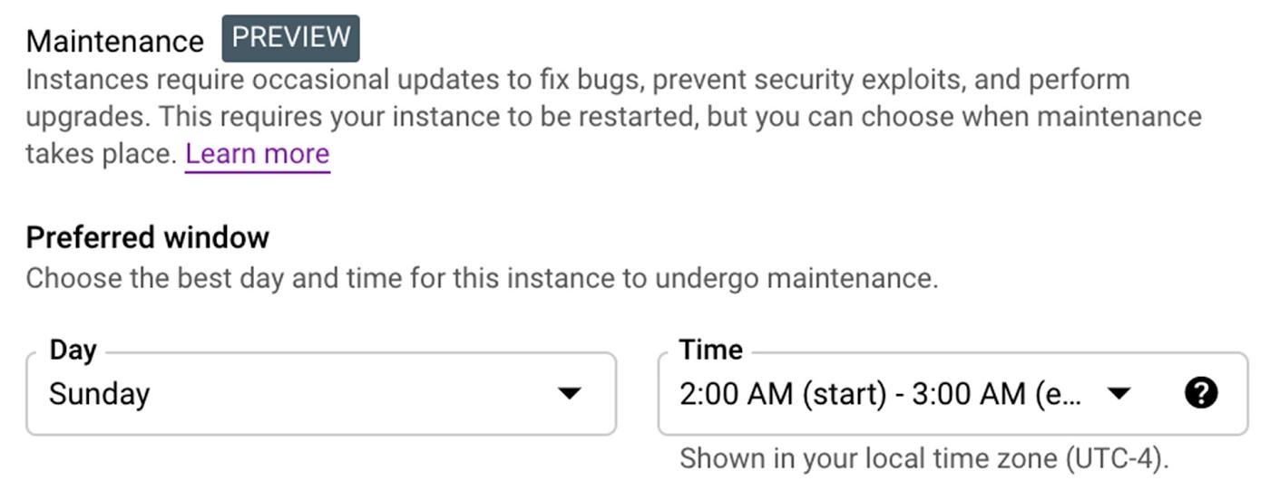 maintenance preview.jpg