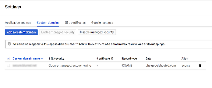 managed-certificates-27pl1.PNG