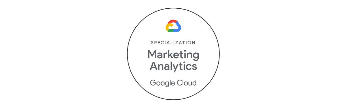 market analysis.jpg