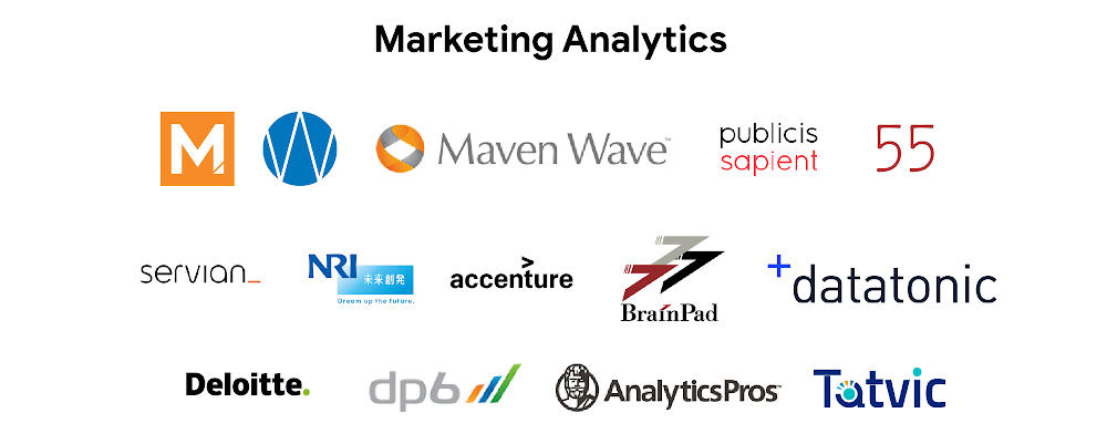 marketing analytics-01.png