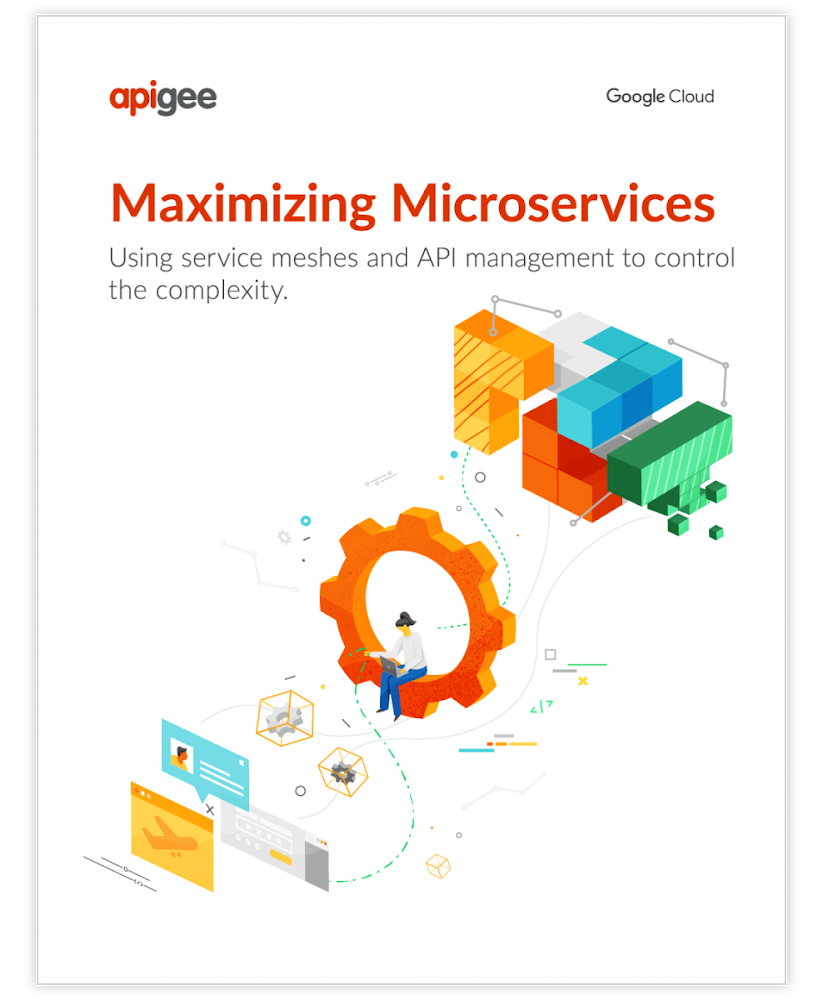 maximizing_microservices_shadow_280x340_4xww4f.PNG