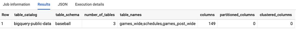 metadata results.png