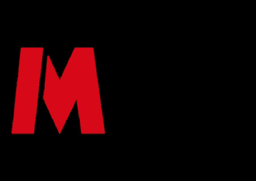metro-bank-logoano0.PNG