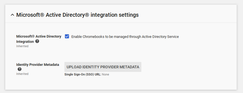 microsoft active drive chrome integration.png