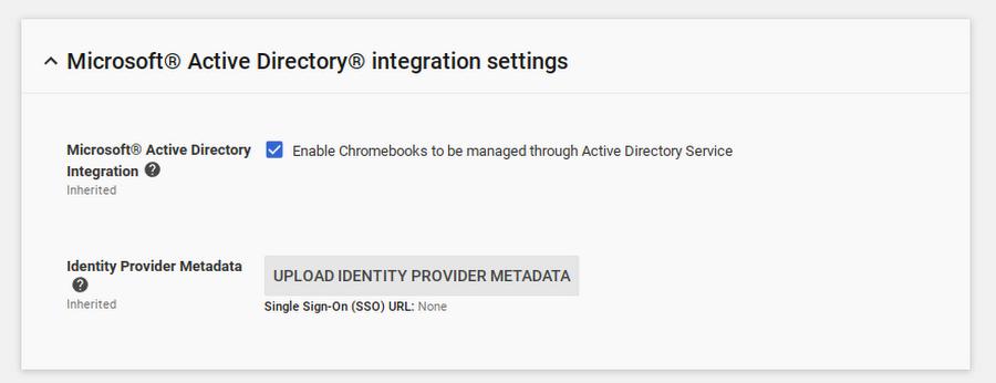 microsoft active drive chrome integration.png