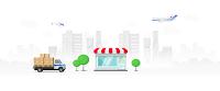 momentum_retail_BlogHeader_A.jpg