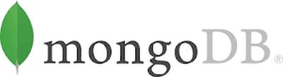 mongoDB_logobi7o.PNG