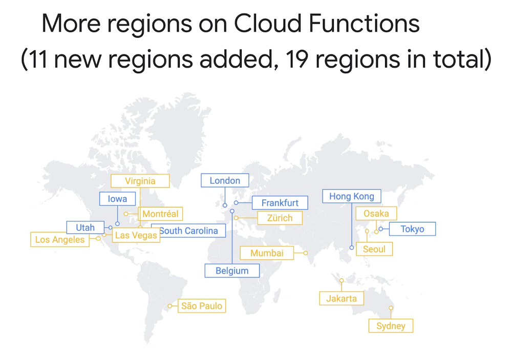 more regions on cloud functions.jpg