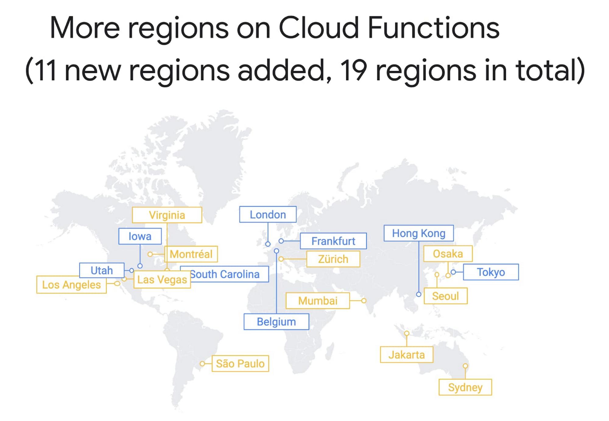 more regions on cloud functions.jpg