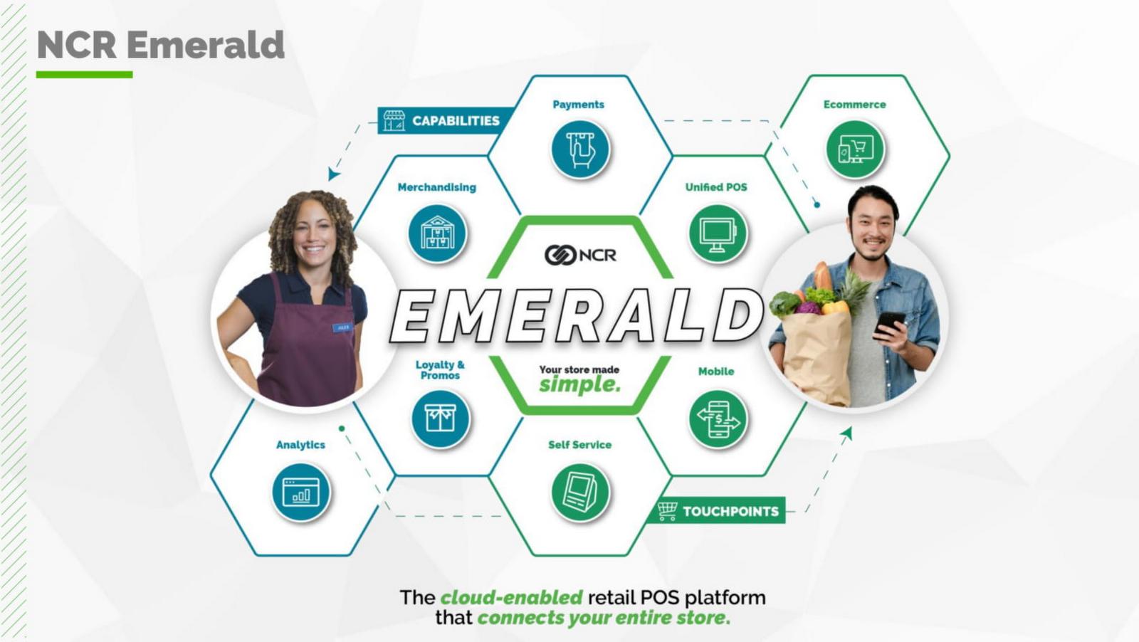 ncr emerald.jpg