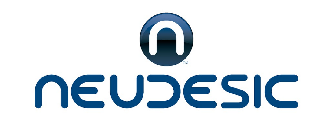 Neudesic Logo
