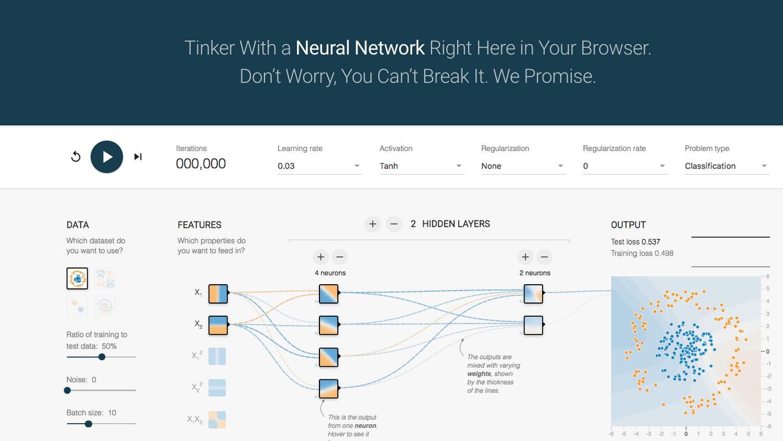 neural-network-18m7jp.PNG