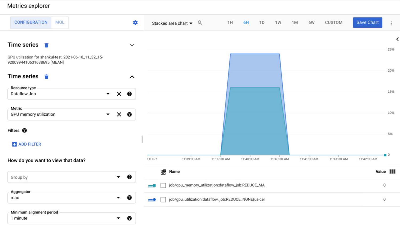 nvidia Integrated monitoring.jpg