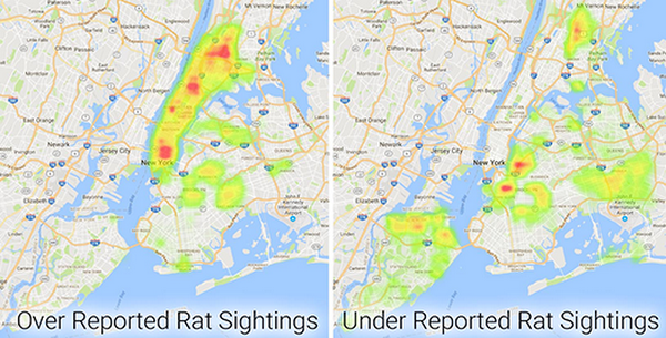 nyc-rats-1yl3n.PNG