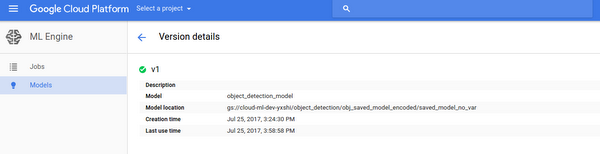 object-detection-models-compute-engine-4y0fc.PNG