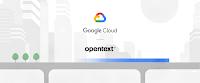 opentext.png