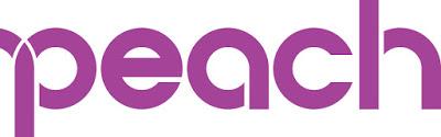 peach_logo.jpg