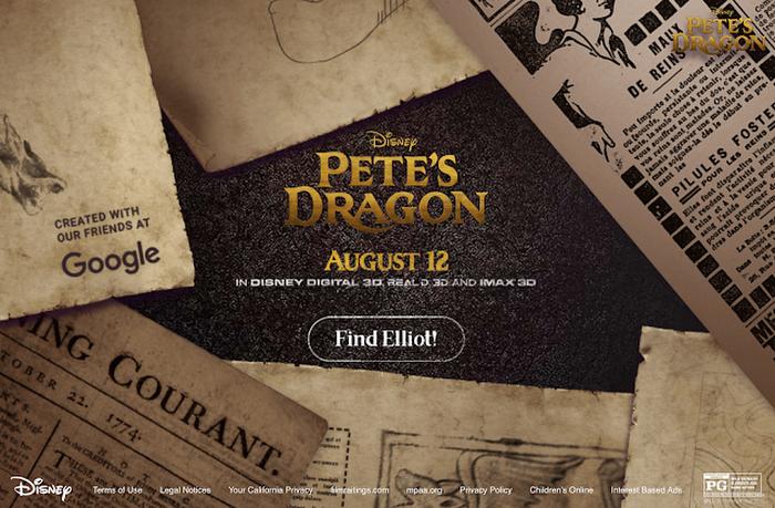 petes-dragon-1j7jk.PNG