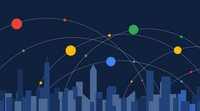 generic_city_network