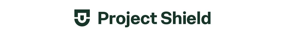 project shield.jpg