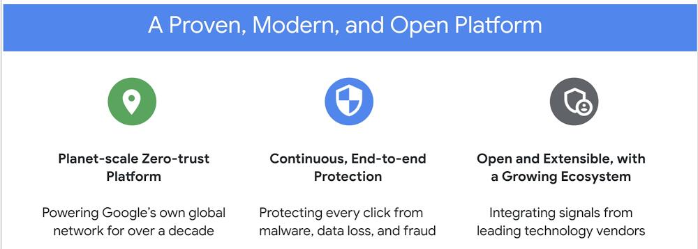 proven modern and open platform.jpg