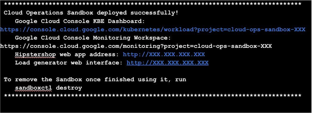 provisioning script.jpg