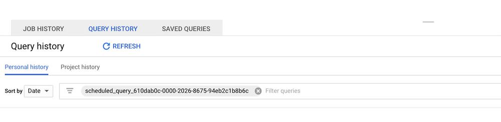 query history.jpg