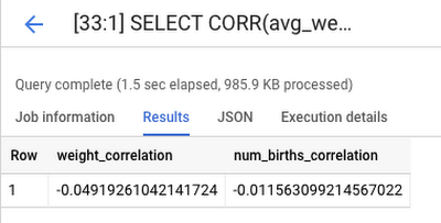 query results.png