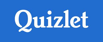 quizlet-1x6zm.PNG