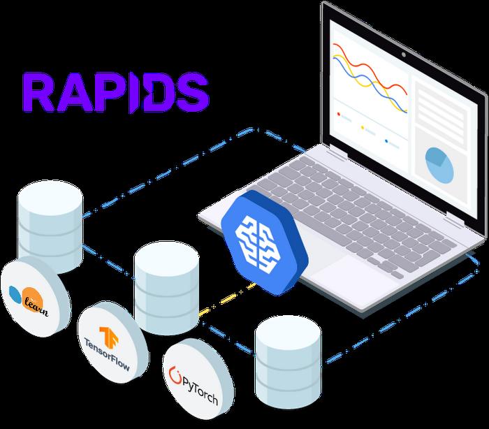 rapids.png