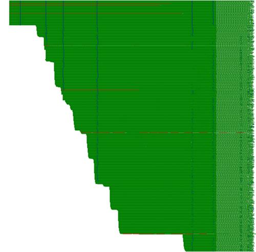 rebalancing-dataflow-6gi3l.PNG