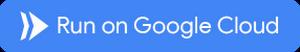 run_on_google_cloud.max-300x300.png