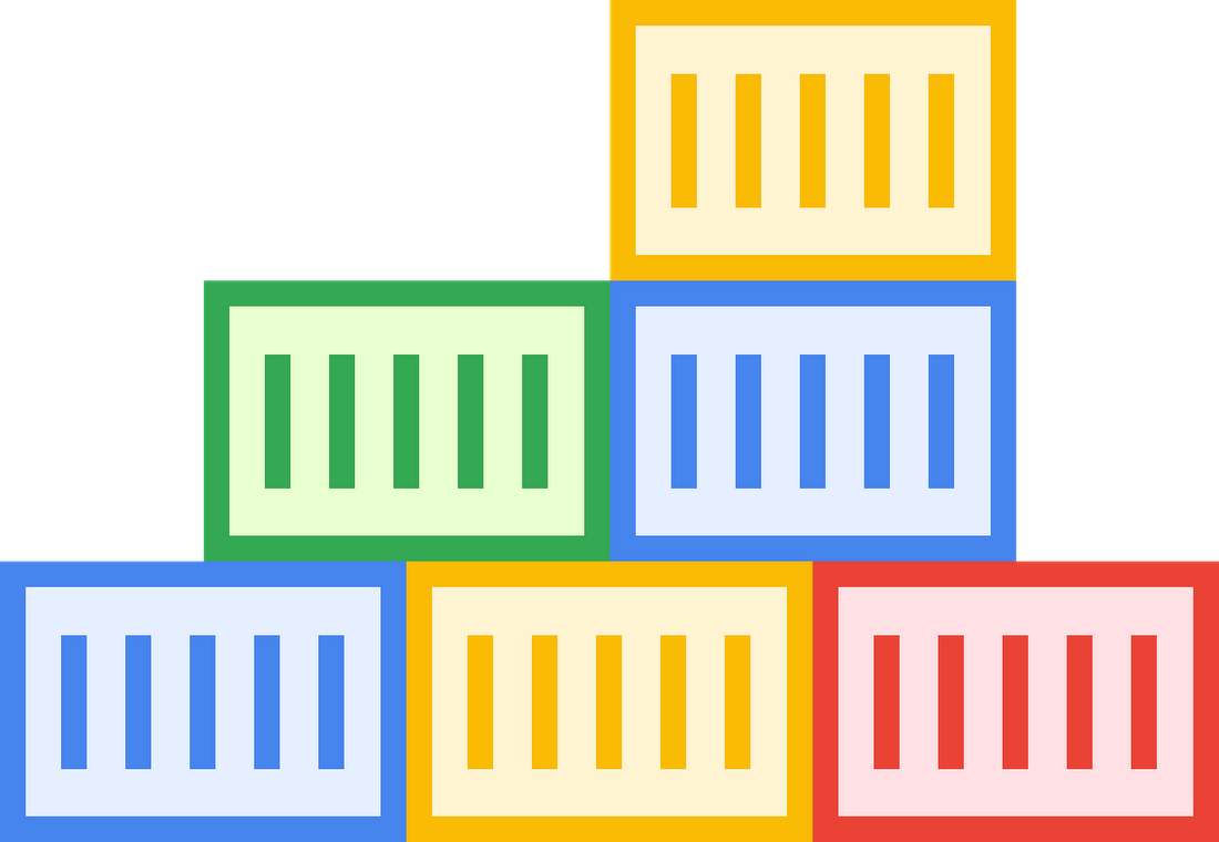 Cloud Functions serverless platform is generally available | Google