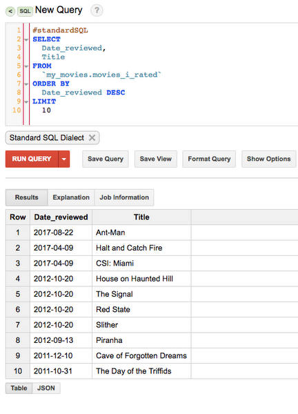 sheets-in-bigquery-2gxjz.PNG