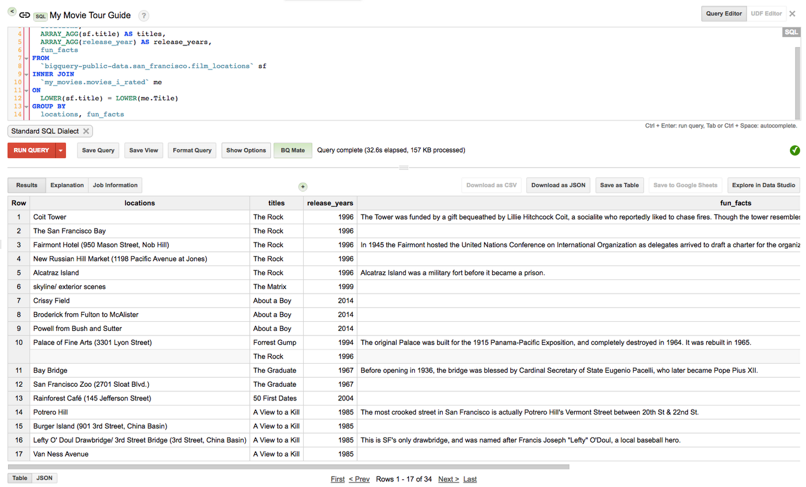 sheets-in-bigquery-5tj21.PNG