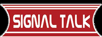 signaltalk
