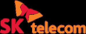 sk telecom.png
