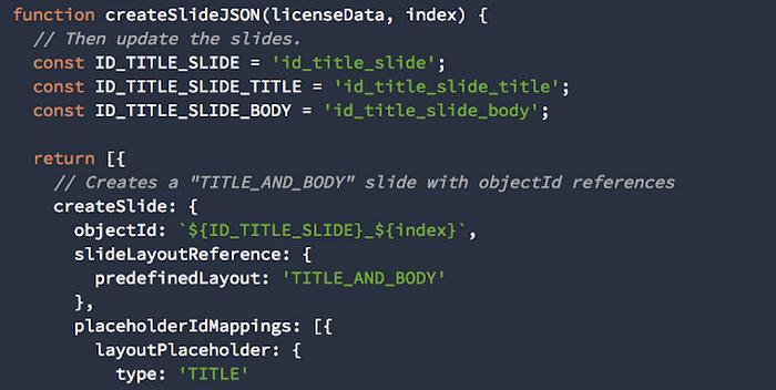 slides_api_codelab_codeeish.PNG