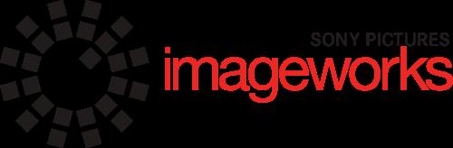Sony Image Works