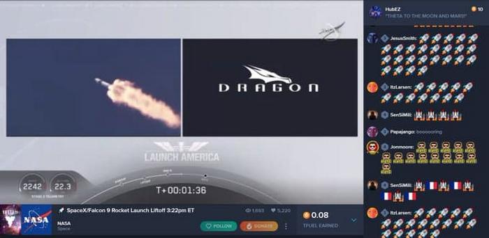 spacex falcon launch.jpg