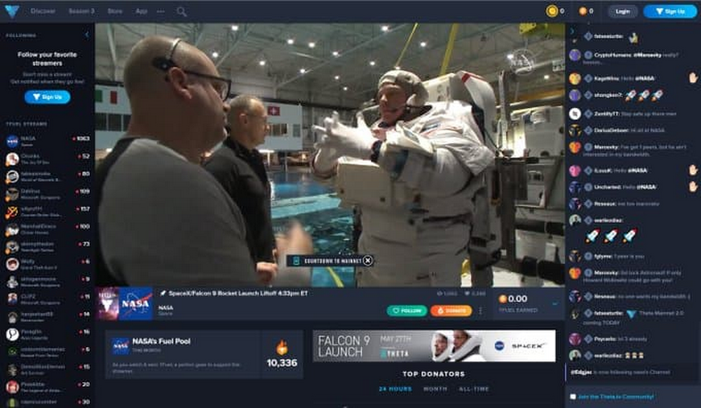 spacex livestream.jpg