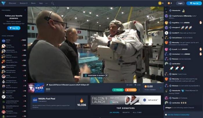 spacex livestream.jpg