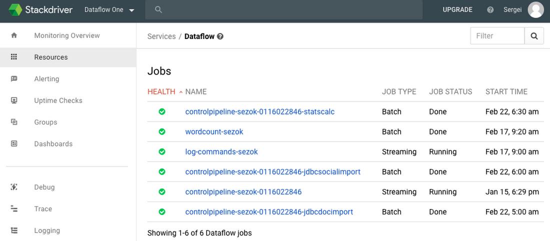 stackdriver-dataflow-6kdmo.PNG