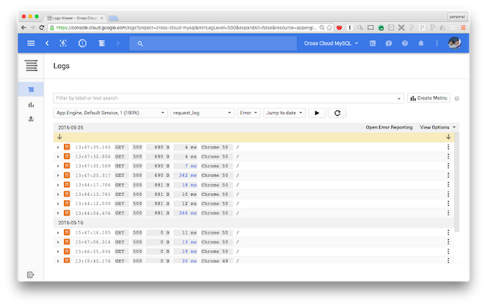 stackdriver-io-3lm3w.PNG