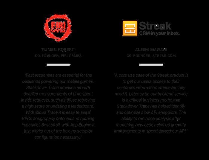 stackdriver-trace-75k1k.PNG