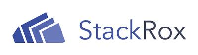 stackrox-logomux2.JPEG