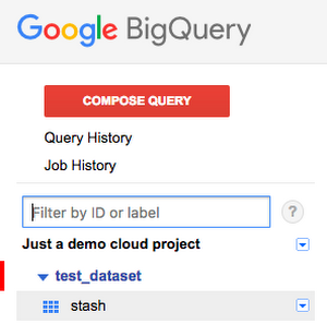Google Cloud Platform for Data Scientists: Using R with Google